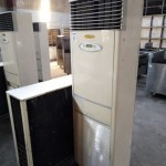 Don't Miss Out !! Online sale large capacity aircons TODAY